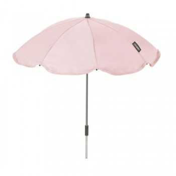 Bebecar Parasol-Light Pink...