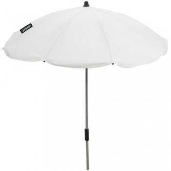 Bebecar Parasol-Off White...