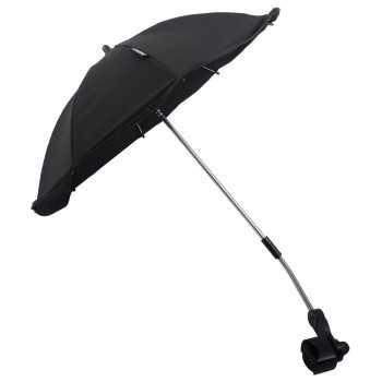 Bebecar Parasol-Black (056)