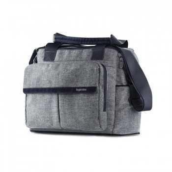 Inglesina Dual Bag For...
