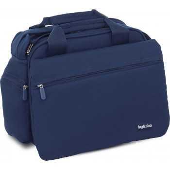 Inglesina My Baby Bag-Blue