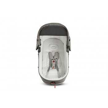 Inglesina Kit Auto MAXI For...
