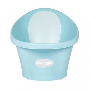 Shnuggle Baby Bath With...
