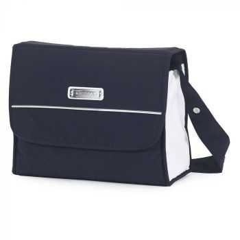 Bebecar Changing Bag...