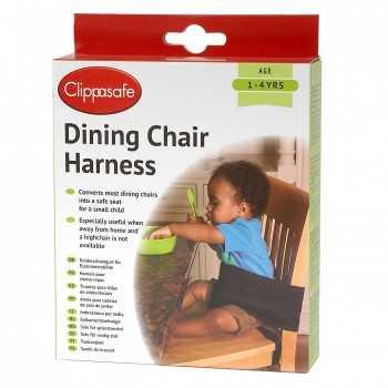 Clippasafe Dining Chair...