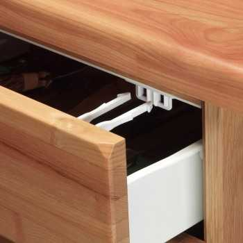 Clippasafe Drawer Locks