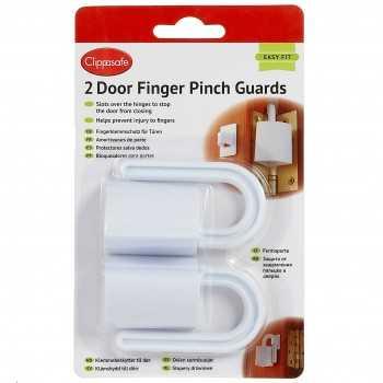 Clippasafe Door Finger...