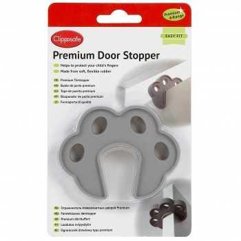 Clippasafe Premium Door...