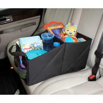 Clippasafe Car-Go Storage Box