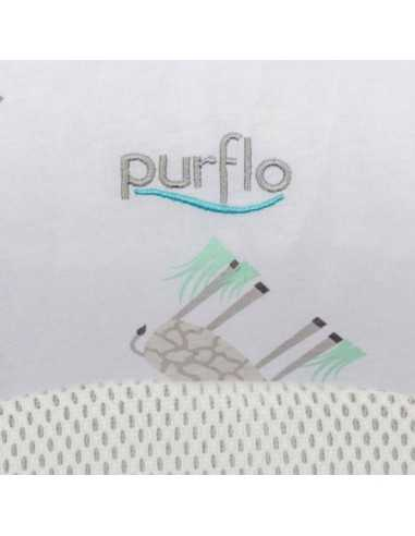 Purflo Breathable Nest Maxi...