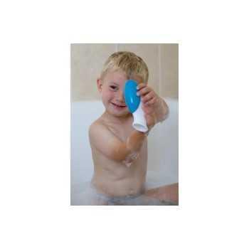 Koo Di Bath Toy Pour N Play