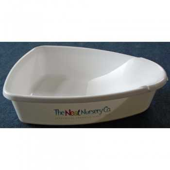 The Neat Nursery Co. Comby...