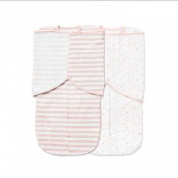 Breathable Baby 3-in-1...