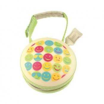 MAM Pod (for Soothers)