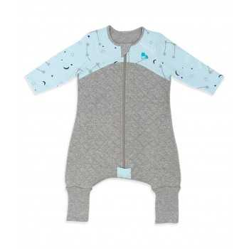 Love To Sleep Suit 2.5 TOG...