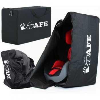 Isafe Car seat Travel Bag