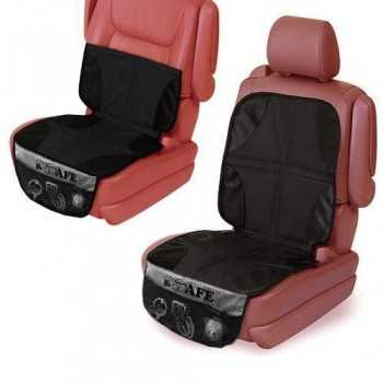 Isafe Car seat Protector