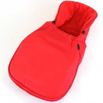Baby Travel Car seat...