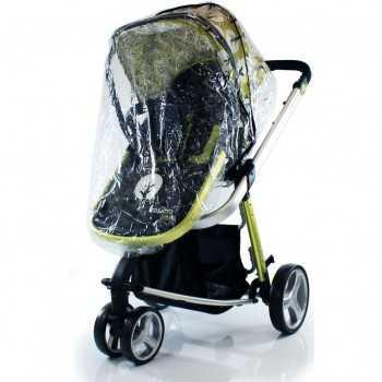 Baby Travel Type (Zikko)...
