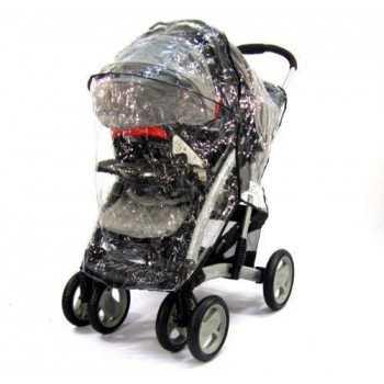 Baby Travel Travel System...