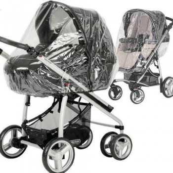 Baby Travel Carrycot...
