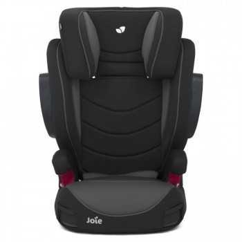 Joie i-Trillo LX 2/3 Car...
