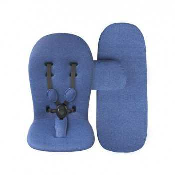Mima Cushion Kit (Starter...