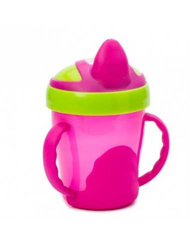 Vital Baby Trainer Cup With Handles...