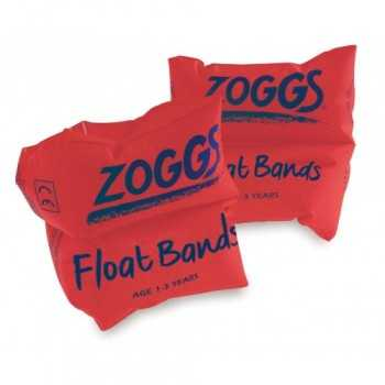 Zoggs Float Bands 1-3 Years