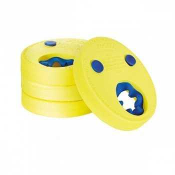 Zoggs Float Discs 2-6 Years