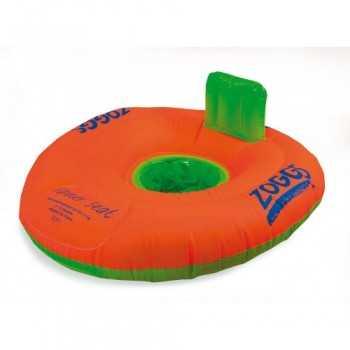 Zoggs Trainer Seat Orange /...