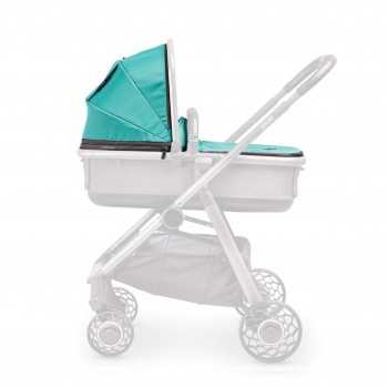 Ark Pushchair Colour Pack-Teal