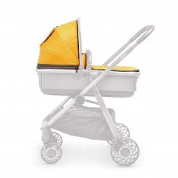 Ark Pushchair Colour...