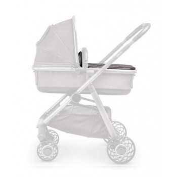 Ark Replacement Carrycot...