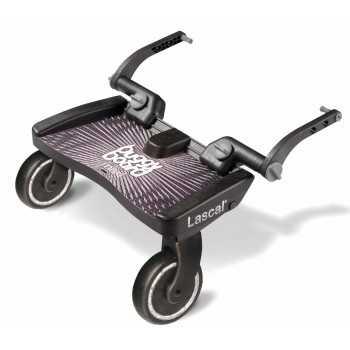 Lascal Buggy Board Maxi-Black