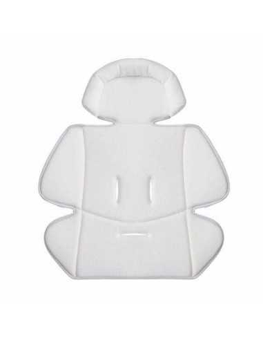 Mima xari Sport Infant Cushion