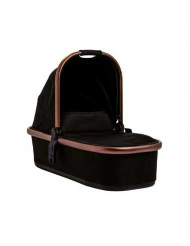 Didofy Cosmos Bloom Carrycot-Midnight...