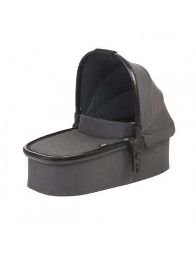 Didofy Cosmos Carrycot-Grey