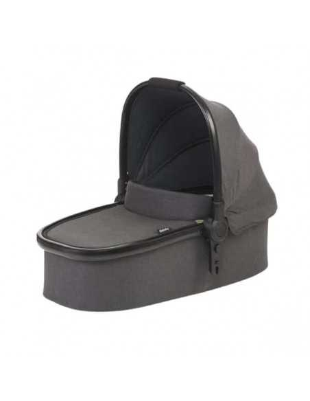 Didofy Cosmos Carrycot-Grey Didofy