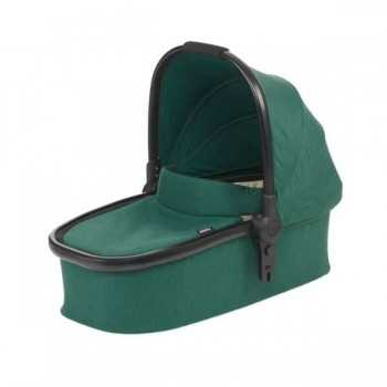 Didofy Cosmos Carrycot-Green