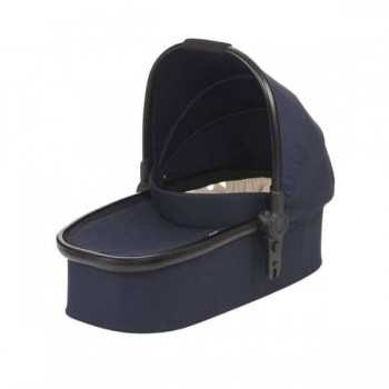 Didofy Cosmos Carrycot-Navy
