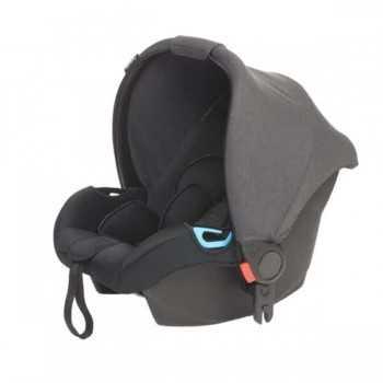 Didofy Cosmos Car Seat-Grey