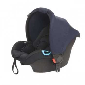 Didofy Cosmos Car Seat-Navy