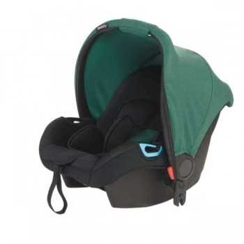 Didofy Cosmos Car Seat-Green