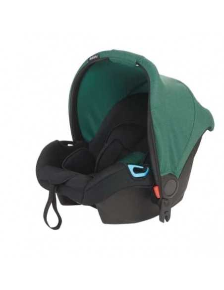 Didofy Cosmos Car Seat-Green Didofy