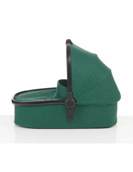 Didofy Cosmos Carrycot-Green Didofy