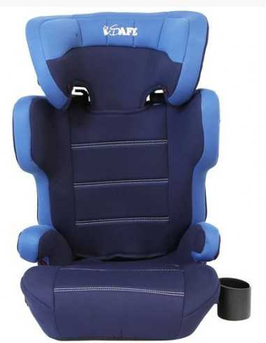Isafe (CS007) Car Booster Seat Group...