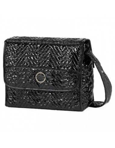 Bebecar Prive Changing Bag-Black &...