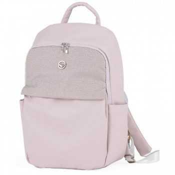 Bebecar Prive Backpack-Pink...