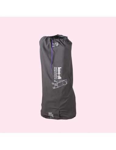 Koo Di Pack It Pushchair Travel Bag